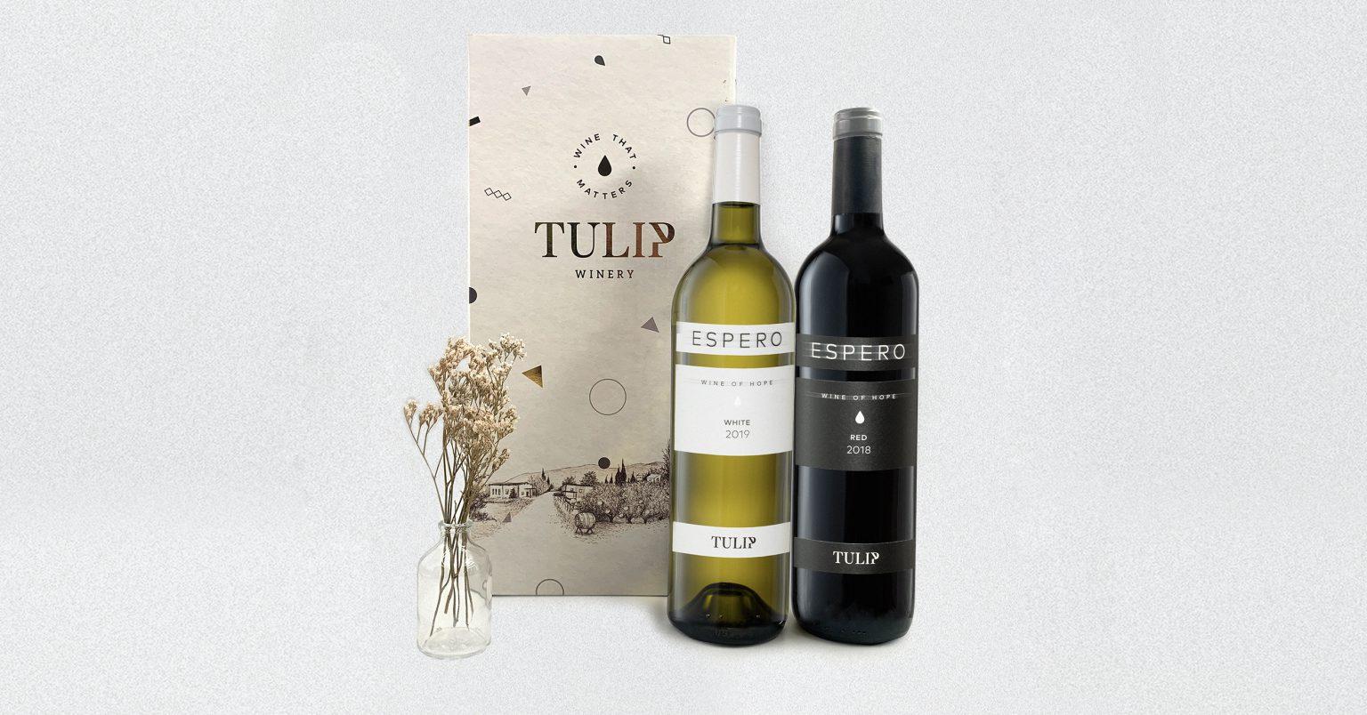 04_wine_that_matters_1200x628