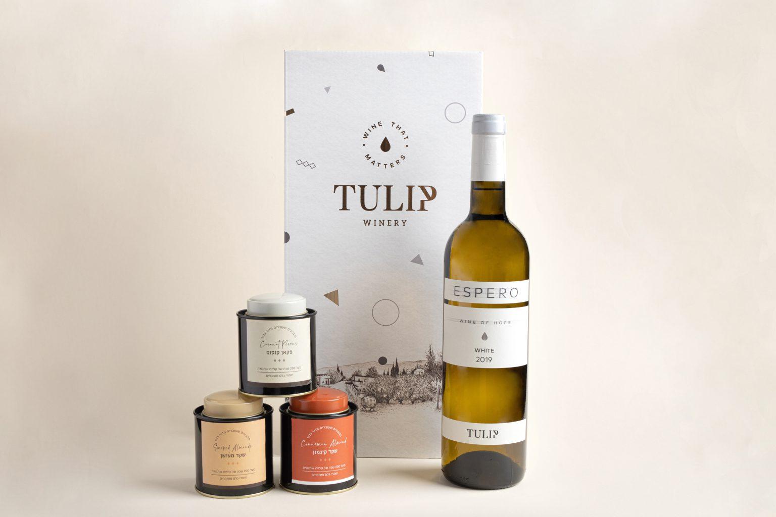 15_tulip_